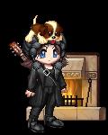 catscradle95's avatar