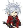 xBloodedge's avatar
