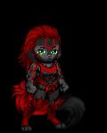 Adrian Valistar-Uchiha's avatar