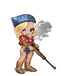 SilentMelodyx3's avatar