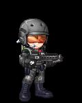 megax193's avatar