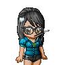 miranda2k102's avatar