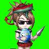RachaelxAnn's avatar
