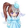 Tifa_09loveit's avatar