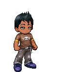 lil_dougie_fresh's avatar