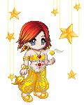 ashcryztal's avatar
