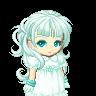 xXMiraHimeXx's avatar