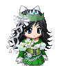 SpontaneousSunshine's avatar