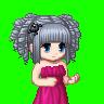 azn hottei's avatar