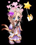 huggablefox's avatar