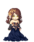 Celestial-Lady-Gryphon