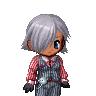 Amadis's avatar