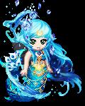 OutaiTabibito's avatar