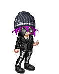 emo_angel_of_pain's avatar