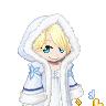 Draconia Novae's avatar