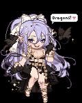 iMagicCookie's avatar