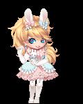 Beloved Blondie's avatar