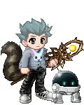 NJerseyboy's avatar