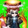 The_Unbeliever's avatar