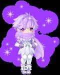 kurumiya's avatar