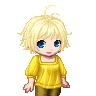 Ficcy's avatar