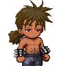 1_BloodyXRose_1's avatar