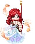 Yukina_Hiei's avatar