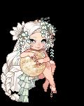 Noctuo's avatar