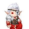 Kumagiri200's avatar