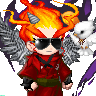 chaos_king_of_gods's avatar