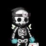 DR RIBTASTIC's avatar