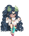 Lady Venera's avatar