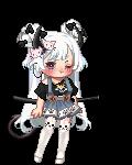 Zuraaa's avatar