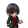 iDino-Cooki3z's avatar