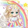 xeternalpromise's avatar