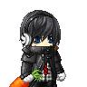 ChazzLanze's avatar