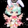 carcarchu's avatar