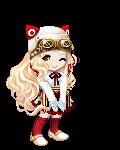 Eluriaa's avatar