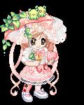 cartoonromancer's avatar