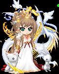 Ino_-_Yamanaka's avatar