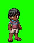 darknessangel64's avatar