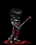 Dat Tanuki's avatar
