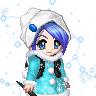 Lai Heron's avatar