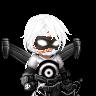 13Shuffle's avatar