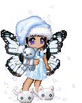 -TruelyAlyssa's avatar