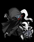 electric_halfnhalf's avatar