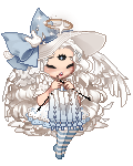 Tulja's avatar