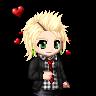 GreenTea Frappuccino's avatar