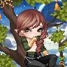 Renndo's avatar