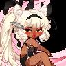 Last Hope Valentine's avatar